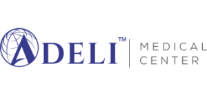 ADELI Medical Center